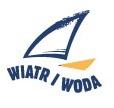 Wiatr i Woda 2015 już wkrótce!