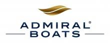Ogłoszenie o zwołaniu ZWZA spółki Admiral Boats SA na dzień 29 czerwca 2015 r
