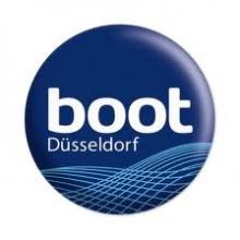 Zapraszamy na targi w Dusseldorfie
