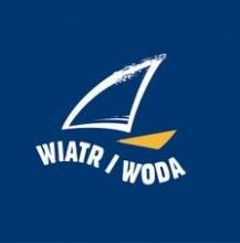 Targi Wiatr i Woda w Gdyni