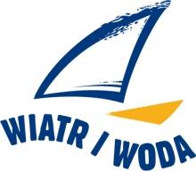 Wind & Water 2014