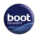 Podsumowanie targów Boot Dusseldorf 2015
